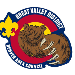 Valley District Investment in Character Team